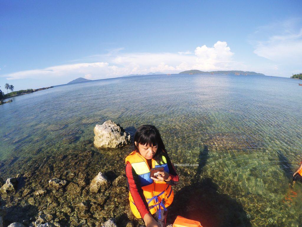 wisata pulau lemukutan